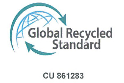 global recycled